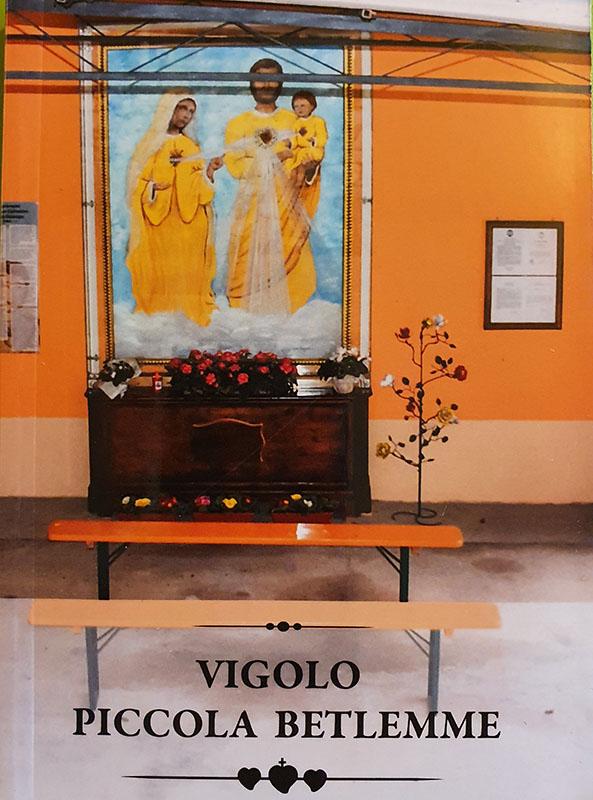 Vigolo_Piccola_Betlemme.jpg