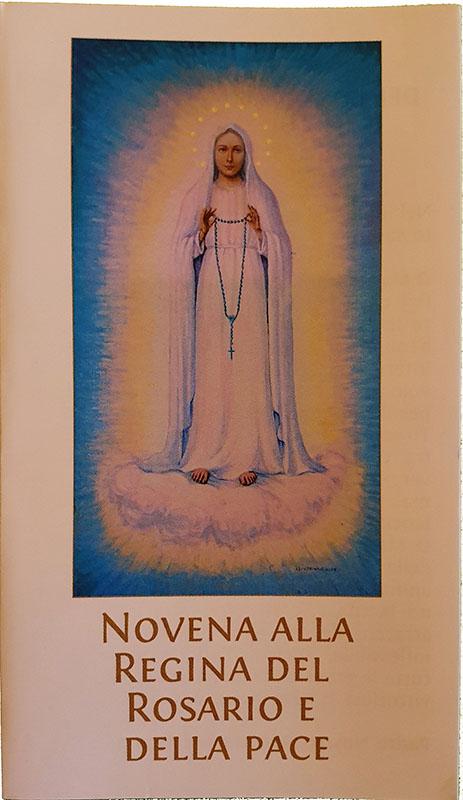 novena_alla_Regina_del_Rosario_e_della_Pace_Itapiranga.jpg