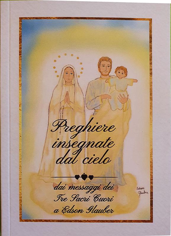preghiere_insegnate_dal_cielo.jpg